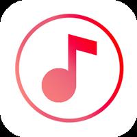 斗图音乐剪辑app免费版v6.1.2安卓版