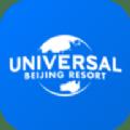 北京环球影城抢票预约appv2.0 官方版