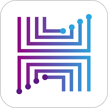 威海城投停车appv1.0.31安卓版
