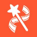 乐秀视频剪辑器专业版V9.4.5 cn 安卓版