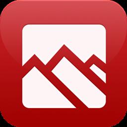 泰安银行appv4.5.2 最新版