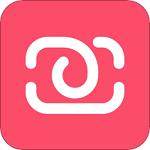 萌漫相机appv1.0.1 安卓版