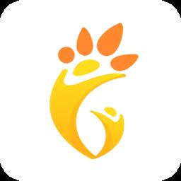 阳光家长学院手机版v3.1.0 安卓版