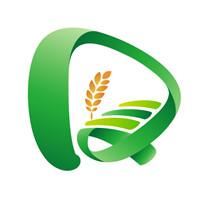 趣农天下app官方版v1.0.82安卓版