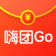嗨团Gov46 安卓版