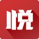 悦西安论坛v5.3.5安卓版