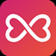 手心社区appv4.3.0 安卓版