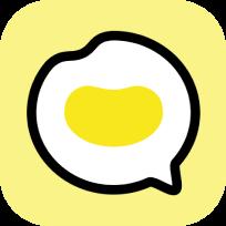 咸蛋口语appv1.0.0安卓版