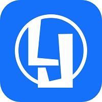 灵约盒子体验版v1.0.0.7安卓版