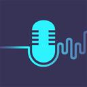 变声器语音包免费版v4.4 安卓版