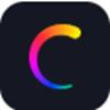 乐创驿站app官方版v1.0.0安卓版