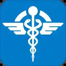 医研梦appv1.2.0安卓版