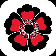 黑樱手游appv2.1安卓版
