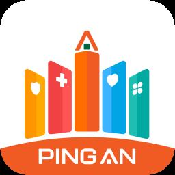 平安城市一账通appv4.7.5 安卓版