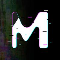 织音剪辑appv2.0.1安卓版