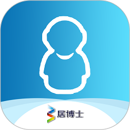 居博士智慧养老控制服务系统v1.1.9.24 安卓版