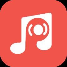 全民畅听v1.0.6 安卓版