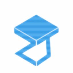 职建学员app
