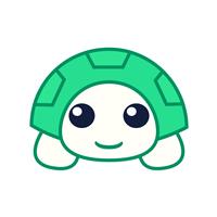 小龟保app官方版
