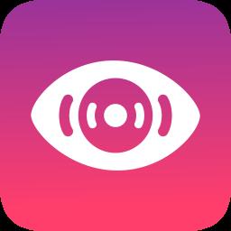 听见广播官方版v4.2.4 安卓版