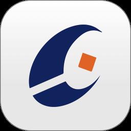 洛阳银行客户端最新版v3.1.3 安卓版