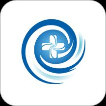 医统汇信息服务平台v3.7.8 安卓版