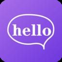 hello语聊v1.0.4 安卓版