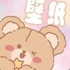 元气小熊壁纸v1.0 安卓版