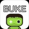 877游戏盒app最新版v1.1安卓版