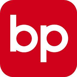 bonpont国际商城v2.12.0 安卓版