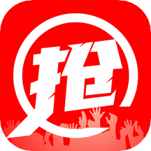 2021马拉松报名appv2.9.2安卓版