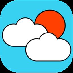 云图天气预报APPv1.0.0 安卓版