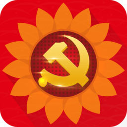 双滦党建云新版v1.0.0 安卓版