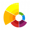 惠盈养老appv1.0.0安卓版