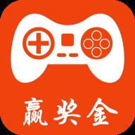 游玩宝appv1.0.0 安卓版