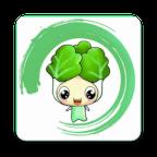 兔子窝(原白菜追剧)无广告版v3.8.2安卓版