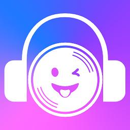迷糊音乐appv1.0安卓版
