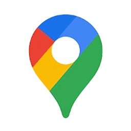 谷歌地图google mapsv10.84.2 最新版