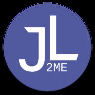 j2me模拟器汉化最新版v1.7.2安卓版