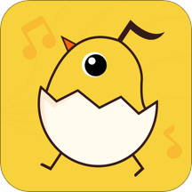 音乐壳最新版v3.2.2 安卓版