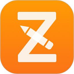 小周便签app最新版v3.4.8 安卓版