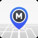 马克地图appv1.4.0 安卓版