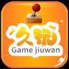 久玩app游戏盒子v1.0.1安卓版