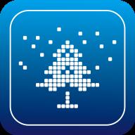 森百手游app最新版v0.7.6安卓版