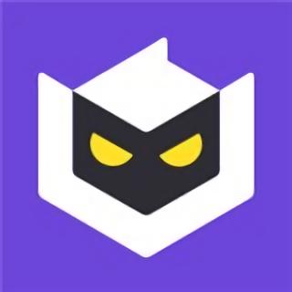 lulubox游戏盒子v6.2.2 安卓版
