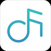 听果音乐v3.4.14 安卓官方版
