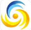 泉城随手拍app最新版v1.0.0安卓版