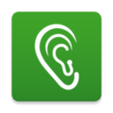 听力宝v4.05.72 安卓版