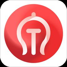 济南地铁通v1.0.5 安卓版