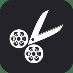 视频变速剪辑软件v2.1.2 安卓版